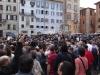 01_manifestazione_pantheon_brindisi