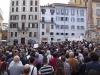 02_manifestazione_pantheon_brindisi