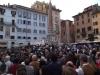 03_manifestazione_pantheon_brindisi