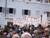 04_manifestazione_pantheon_brindisi