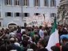 05_manifestazione_pantheon_brindisi