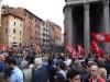 06_manifestazione_pantheon_brindisi