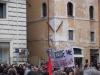 08_manifestazione_pantheon_brindisi