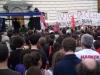 10_manifestazione_pantheon_brindisi