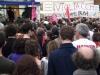 11_manifestazione_pantheon_brindisi