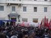 12_manifestazione_pantheon_brindisi