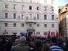 13_manifestazione_pantheon_brindisi