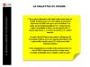diapositiva_8