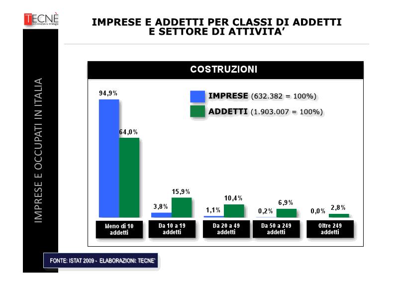 diapositiva_6