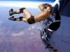 20121017_9930_felix_baumgartner_con_un_uomo_nudo