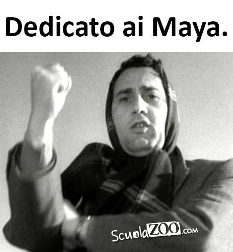 maya_03