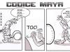 maya_05