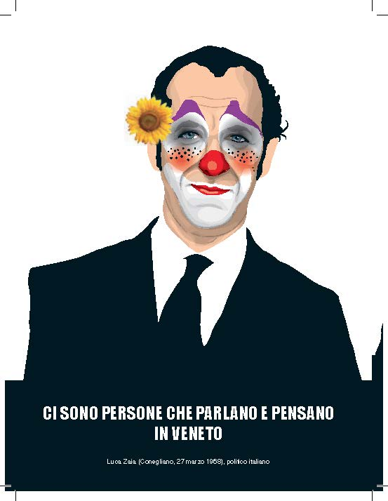 circo_itaglia_2