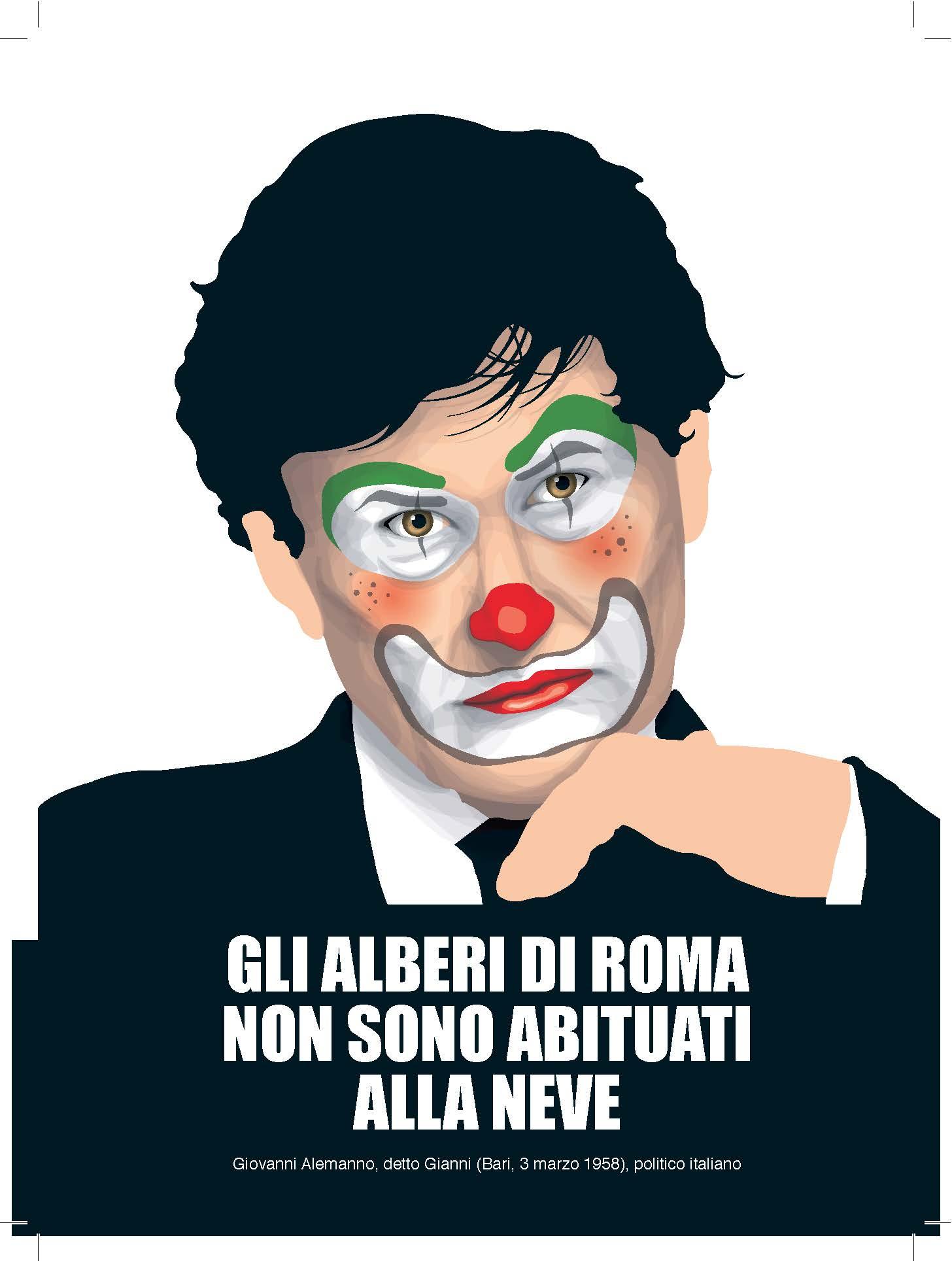 circo_itaglia_3