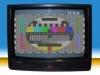 televisore2