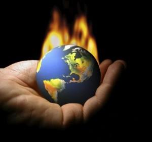 cambiamenticlimatici