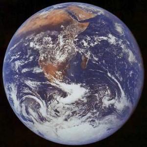 terra_clima