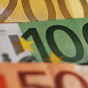 soldi-euro1