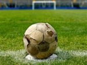 calcio_crisi_economica_scommesse