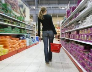 consumatori_fiducia
