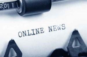 editoria_online