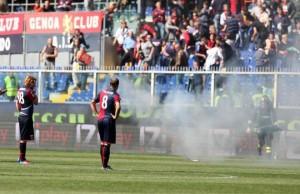 calcio_stadio_tifosi