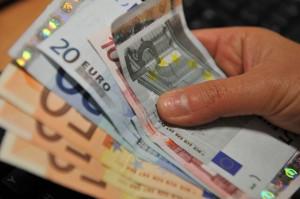 soldi_famiglie_crisi