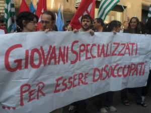 disoccupazione_italia_istat