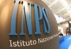 inps_pensioni