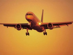 aereo_volo_sicurezza