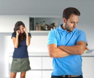 divorzio_famiglia