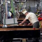 produzione_industriale