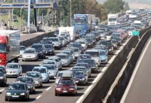 traffico_incidenti_stradali