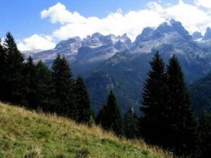 turismo_sostenibile_italia