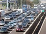 autostrada_traffico