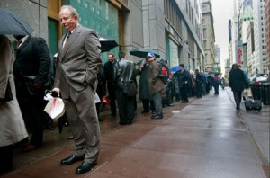 disoccupazione_ocse_europa_italia