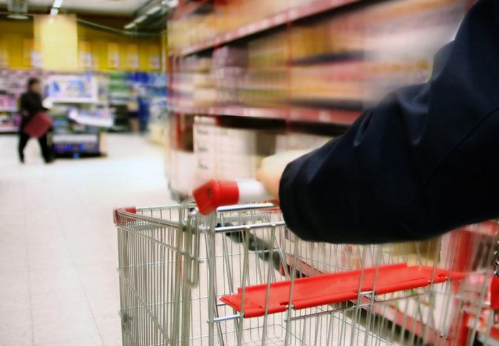 spesa_consumi_famiglie