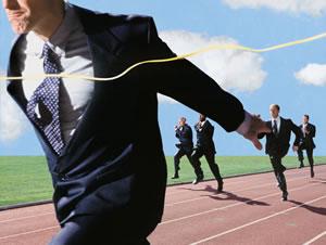 competitività_innovazione