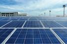 fonti-rinnovabili-enac-piano-scali-nazionali-ecosostenibili