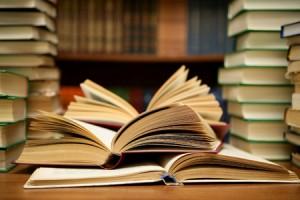 biblioteca_libri_cultura