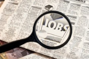 lavoro_disoccupazione