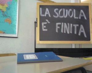 scuola_sicurezza_01