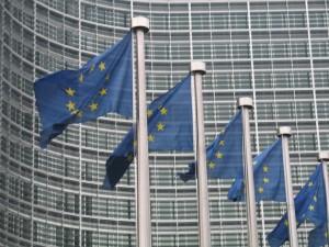 commissione _europea