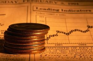 crisi_economica_tobin_tax