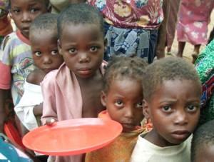 fame_nel_mondo