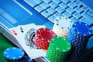 gioco_azzardo_online