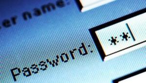 password_internet