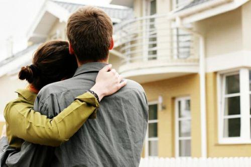 Mutui, aumenta la richiesta di accesso al credito