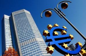 bce_unione_bancaria
