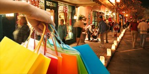 crisi_shopping_natale